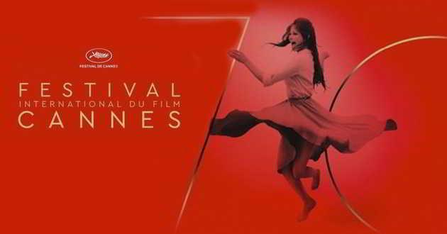 Anunciados os filmes da Seleção Oficial do 70º Festival de Cannes