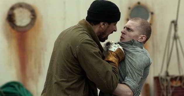 Trailer legendado em português do drama 'Juventude'