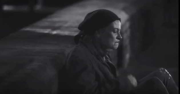 Trailer português de 'Paraíso', um drama de Andrei Konchalovsky