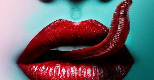 Trailer português do thriller de terror de ficção científica 'Viral'
