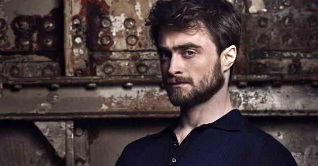 'Guns Akimbo': Comédia de ação terá Daniel Radcliffe no papel principal