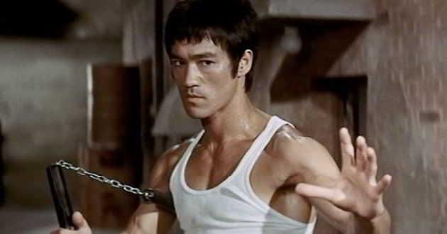 'Little Dragon': Shekhar Kapur vai dirigir filme sobre o jovem Bruce Lee