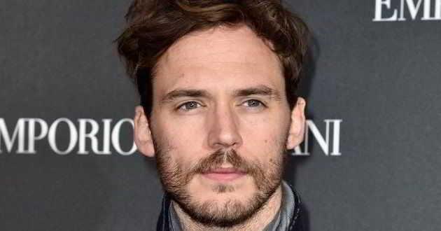 Sam Claflin irá protagonizar o thriller criminal 'Semper Fi'