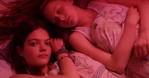 Trailer legendado em português do drama 'Corações de Pedra'