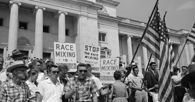 Trailer português do documentário 'Eu Não Sou o Teu Negro'