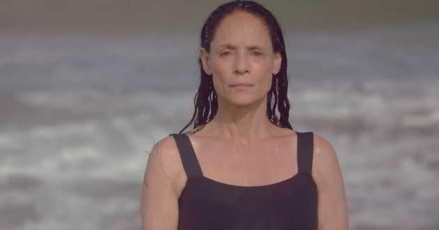 Filme sobre os milagres de Fátima terá Sónia Braga como irmã Lúcia