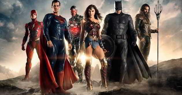 Zack Snyder abandonou 'Liga da Justiça' devido a tragédia familiar
