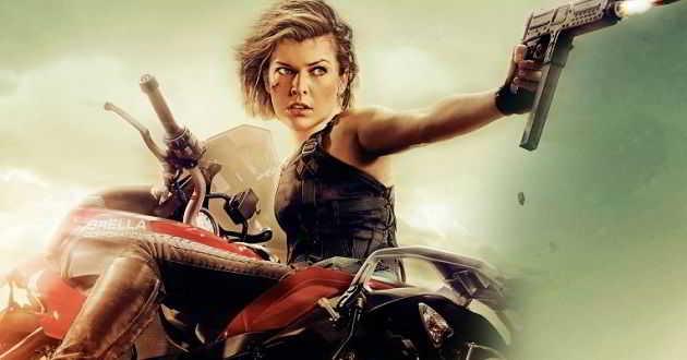 James Wan vai produzir o reboot de 'Resident Evil'