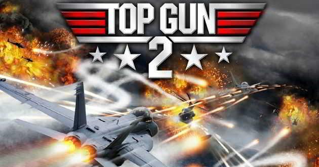 Tom Cruise confirmou o desenvolvimento da sequela de 'Top Gun - Ases Indomáveis'