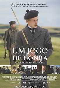 UM JOGO DE HONRA