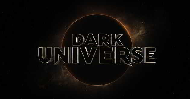'O Fantasma da Ópera' e 'O Corcunda de Notre Dame' vão integrar o Dark Universe