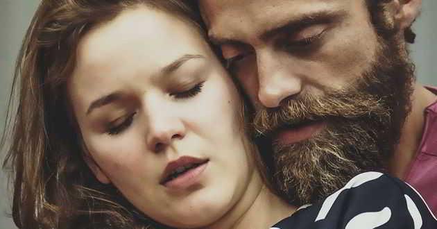 João Amaral e Joana de Verona serão os protagonistas de 'Pedro e Inês'