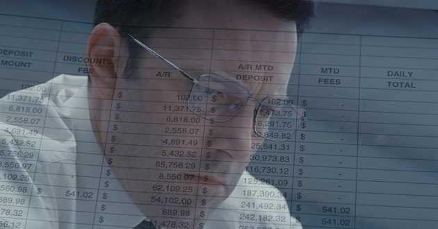Ben Affleck em negociações para a sequela de 'The Accountant - Acerto de Contas'
