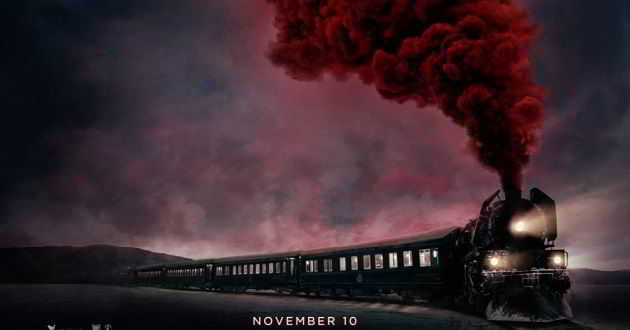 Primeiro trailer português do remake de 'Um Crime no Expresso do Oriente'