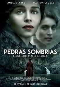 PEDRAS SOMBRIAS