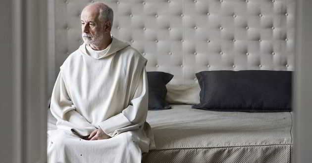 Trailer português do thriller dramático 'Políticos Não Se Confessam'