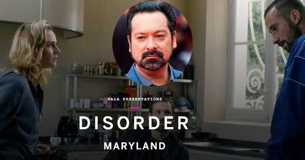 James Mangold vai dirigir o remake do thriller 'Disorder'