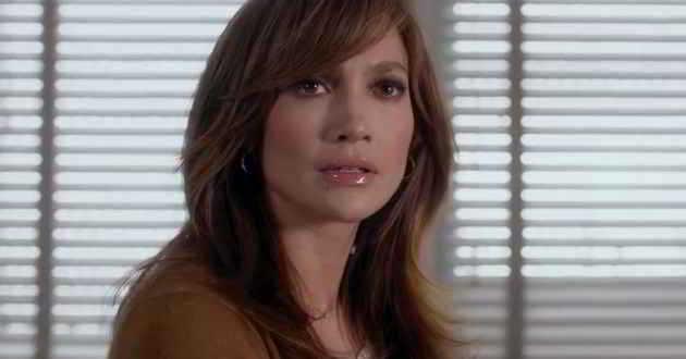 Jennifer Lopez vai estrelar a comédia romântica 'Second Act'