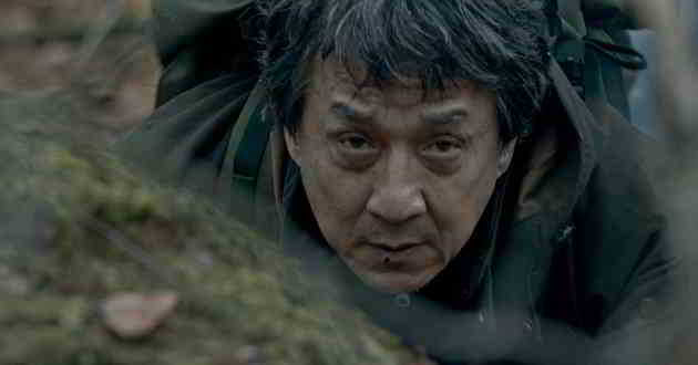 Jackie Chan e Pierce Brosnan no primeiro trailer de 'The Foreigner'