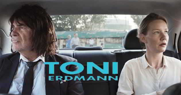 Lena Dunham e Jenni Konner vão escrever o remake de 'Toni Erdmann'