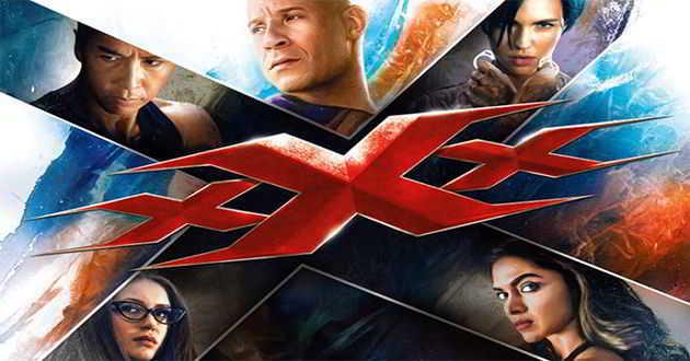 DJ Caruso revelou nomes para o quarto filme da franquia 'xXx'