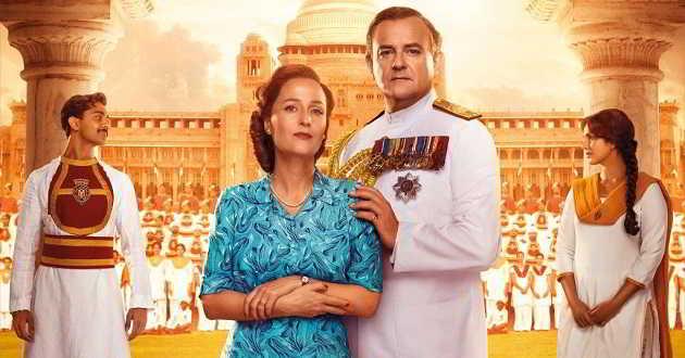 Trailer legendado em português de 'Adeus Índia' com Hugh Bonneville