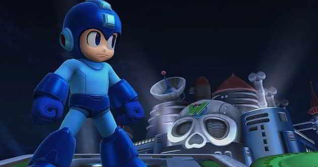 Henry Joost e Ariel Schulman poderão dirigir a adaptação de 'Mega Man'