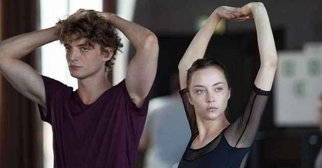 Trailer legendado em português do drama 'Polina', com Juliette Binoche