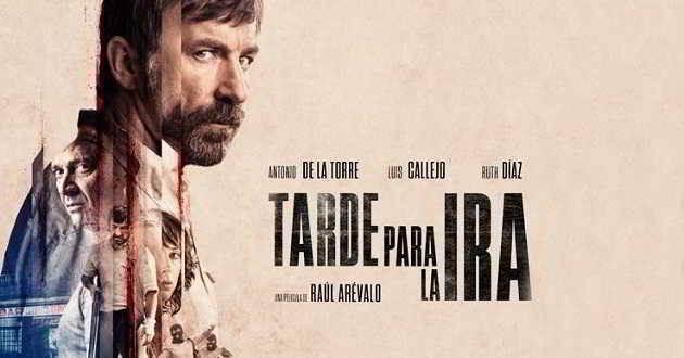 Albert Hughes vai comandar o remake do thriller espanhol 'Tarde para la Ira'