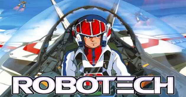 Andrés Muschietti vai desenvolver e dirigir a adaptação de 'Robotech'