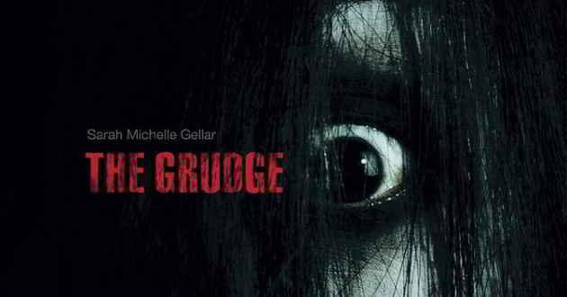 Nicolas Pesce vai escrever e dirigir o reboot de 'The Grudge - A Maldição'