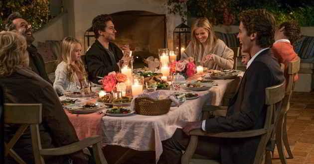 Reese Witherspoon no trailer português da comédia romântica