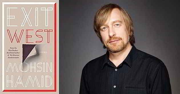 Morten Tyldum vai dirigir 'Exit West' para a nova produtora dos irmãos Russo
