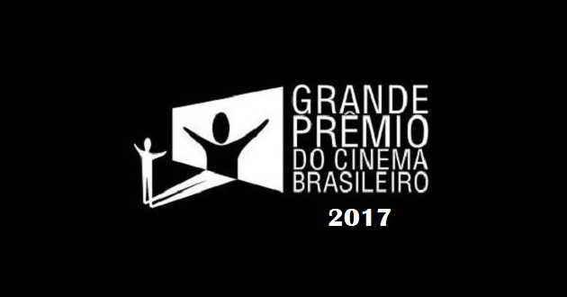 Saiba quem são os nomeados ao Grande Prémio do Cinema Brasileiro 2017