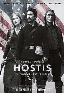 HOSTIS