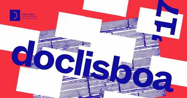 O que pode ver entre os dias 19 e 29 de Outubro na 15ª edição do Doclisboa