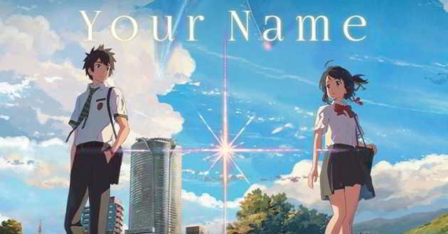 J.J. Abrams vai produzir a adaptação live-action do animé japonês