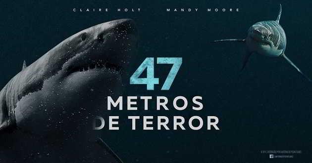 Trailer português de