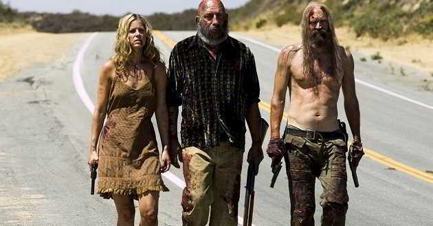 Rob Zombie tem planos para ressuscitar