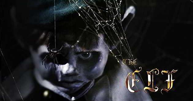 THE ELF - Trailer oficial