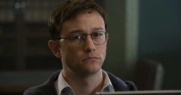 Joseph Gordon-Levitt protagonizará o thriller