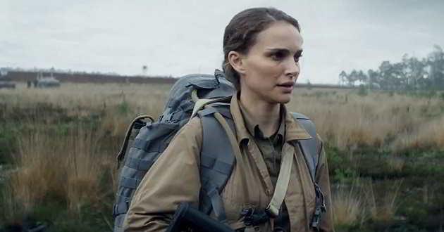 Natalie Portman vai produzir e protagonizar a animação