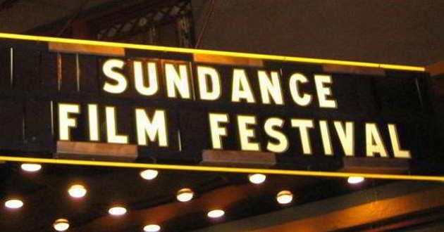 Revelada a programação oficial do 34ª edição do Festival de Sundance