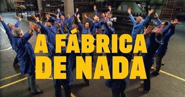 14º Festival de Sevilha: