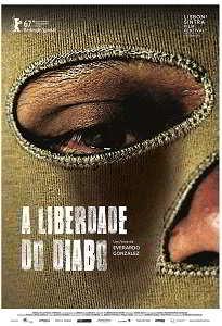 A LIBERDADE DO DIABO