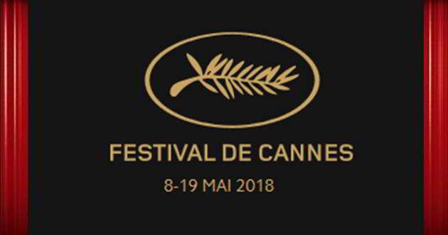 Festival de Cannes de 2018: Novas datas em ano de renovação