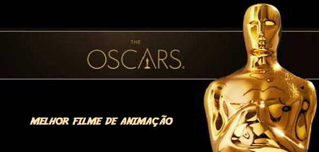Óscares 2018: 26 animações na corrida à estatueta dourada