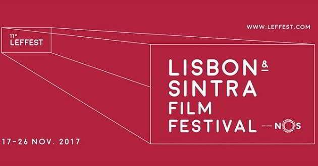 Começa hoje a 11ª edição do LEFFEST – Lisbon & Sintra Film Festival