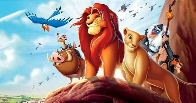 Disney anunciou o elenco completo e a sinopse do remake de