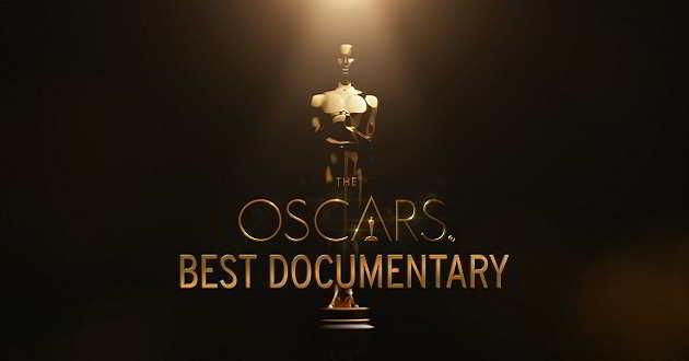Anunciados os 15 documentários que continuam na corrida aos Óscares 2018